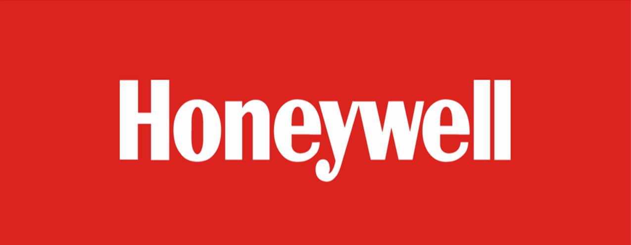 HoneywellLogo(1)