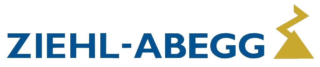 logo_ziehl-abegg